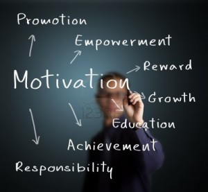 14019950-business-man-writing-person-or-employee-motivation-concept