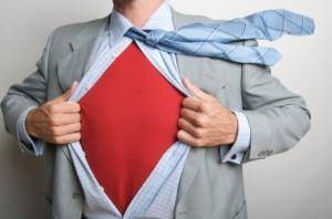 Bravery-man-with-tie
