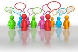 Customer-Listening3