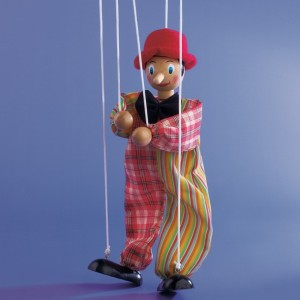 Puppet-e1358703526888