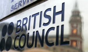 british-council-1
