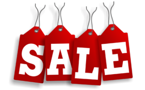 betsi-sales-campaign-event1