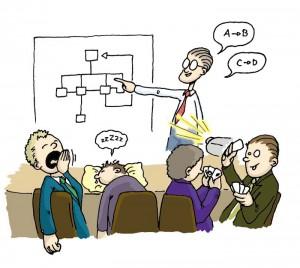boring_presentation