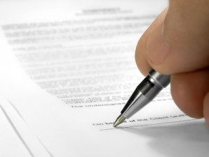 iStock_000000833614XSmall-listing-agreement