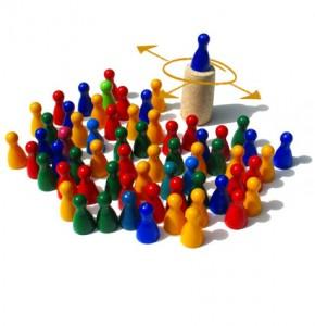 qualities-of-effective-leaders