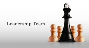 Leadership Team-1