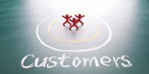 lean-six-sigma-high-tech-customer-centric-sucess