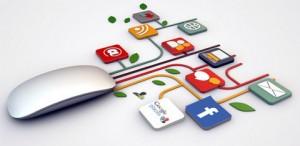 online-tools-1