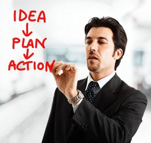 idea-plan-action1