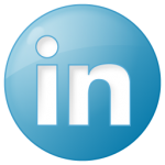 social-linkedin-button-blue-icon